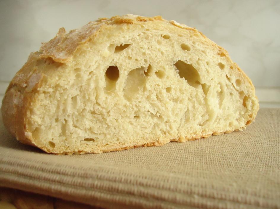 pain machine à pain