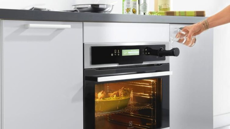 Installer un four encastrable experts monde for Installer un frigo encastrable