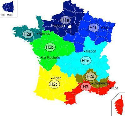 carte-de-france-des-zones-climatiques-rt-2012-1_5391841