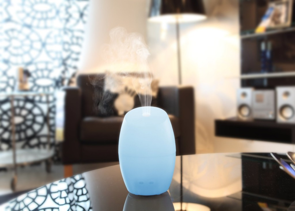 Aroma-Vase-Diffuser-and-Aromatherapy-Air-Purifier