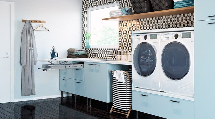 comment choisir son lave linge experts monde. Black Bedroom Furniture Sets. Home Design Ideas
