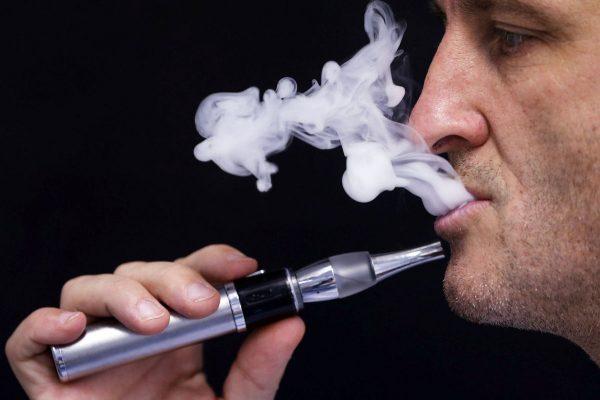 Cigarette électronique tarifs